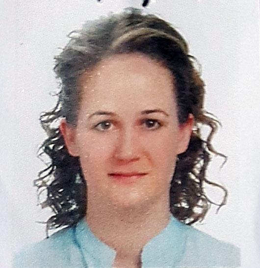 Gabriella-Orta