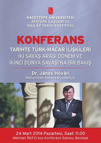 Janos Hovari_Afis