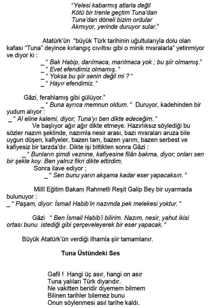 ataturk-ulus-avrasya