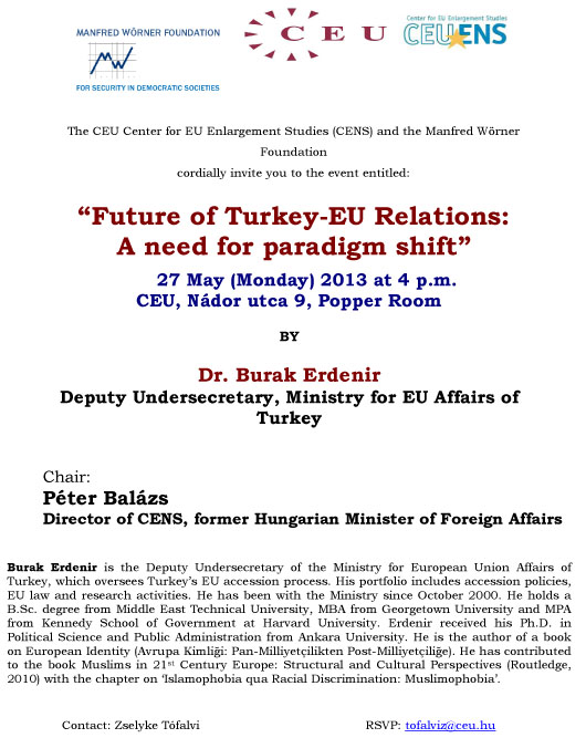 future-of-turkey-eu-relations-a-need-for-paradigm-shift-kie