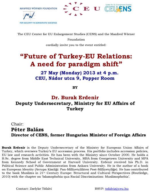 future-of-turkey-eu-relations-a-need-for-paradigm-shift-kie