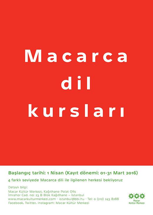 macar-kultur-merkezi-dil-kurslari