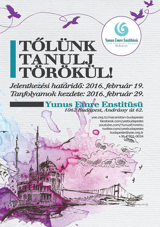 yunus-emre-turkce-kurslari