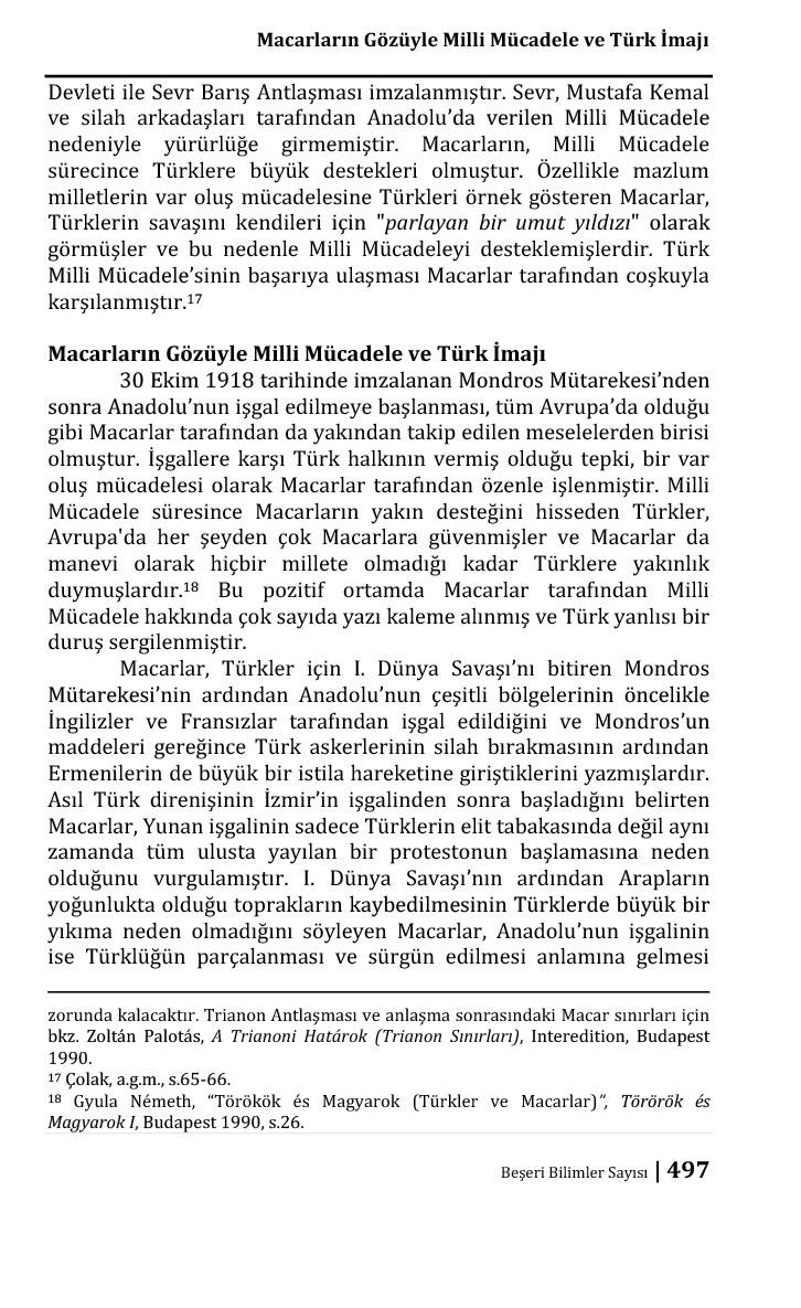 macarlarin-gozuyle-milli-mucadele-ve-turk-imaji