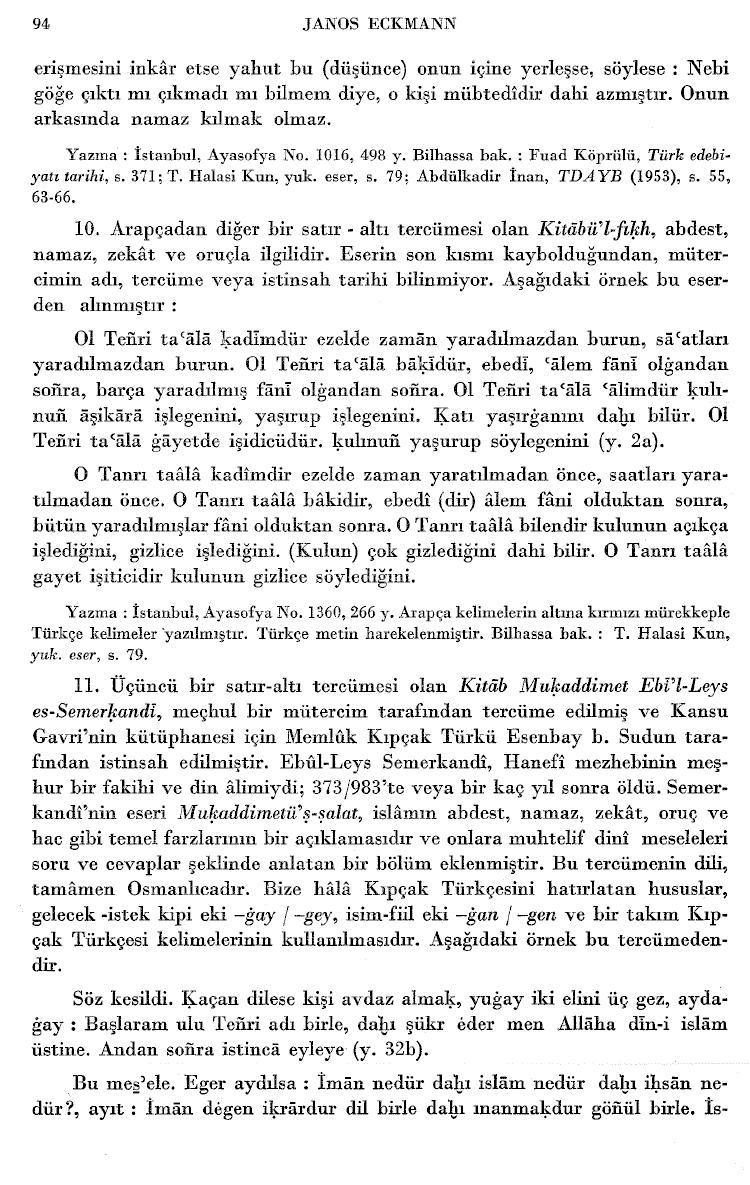 1982-1983-4-Eckmann