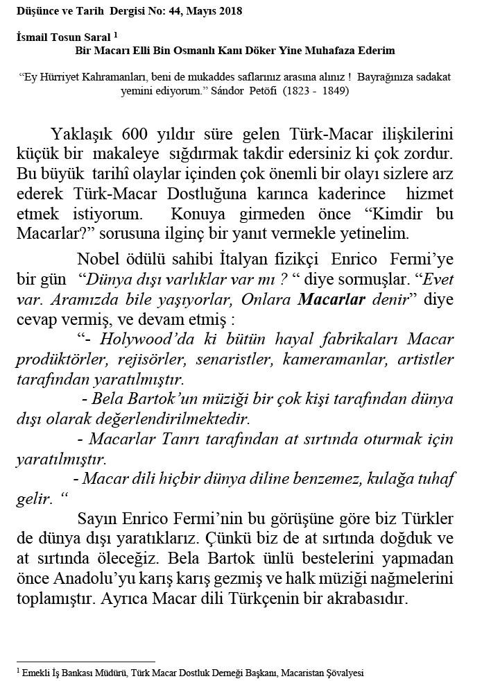 50-Bin-Osmanli