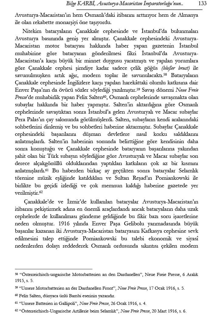 Bilge-Karbi