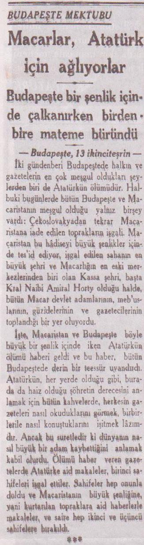 Cumhuriyet-Ataturk-ve-macarlar