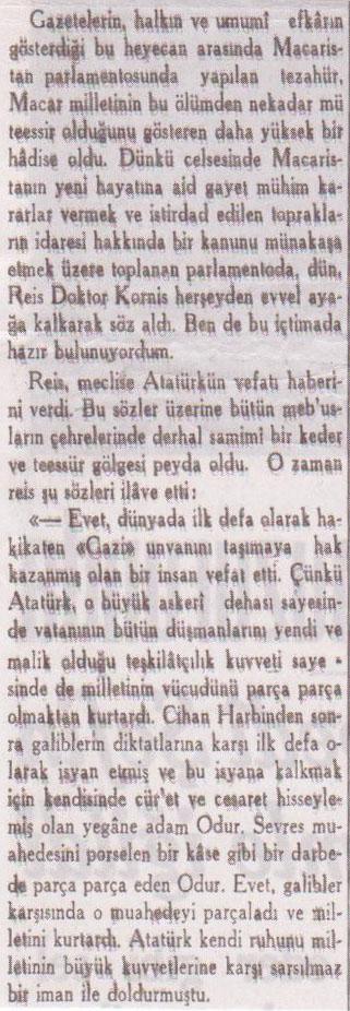 Cumhuriyet-Ataturk-ve-macarlar1