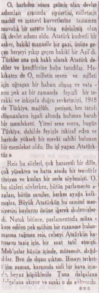Cumhuriyet-Ataturk-ve-macarlar2