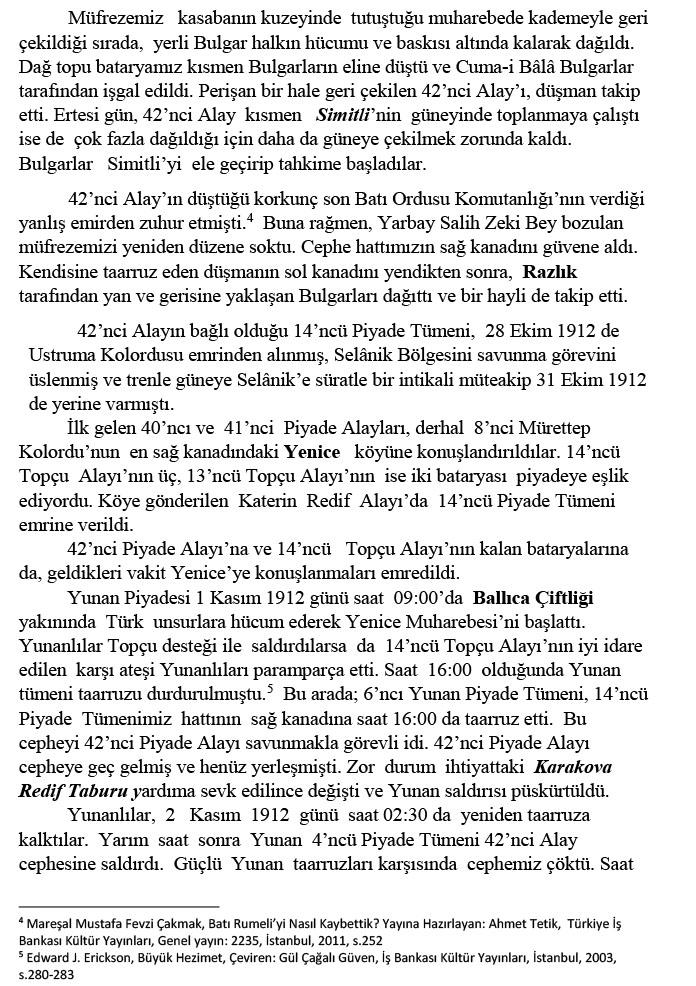 Dusunce-ve-Tarih-Makale-42-alay