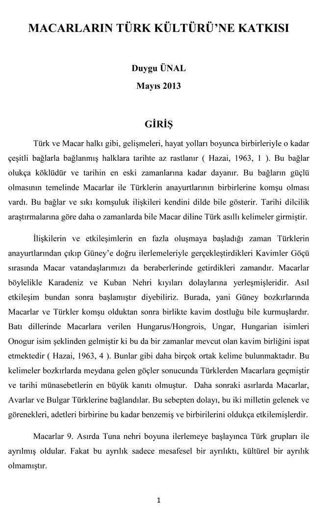 Duygu-Unal-internet-1