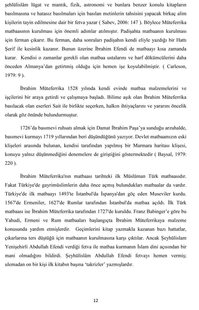 Duygu-Unal-internet-12