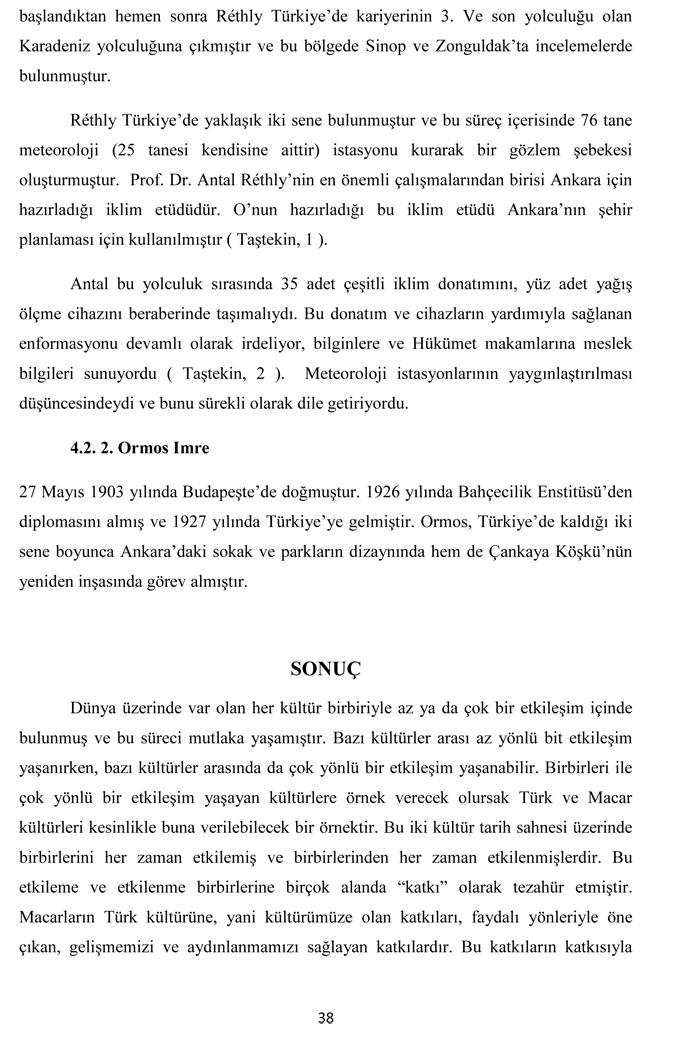 Duygu-Unal-internet-38