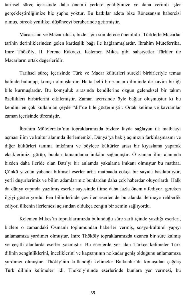Duygu-Unal-internet-39