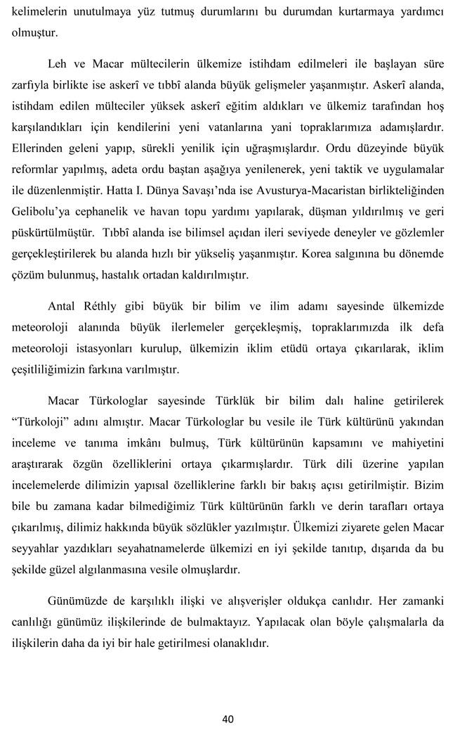 Duygu-Unal-internet-40