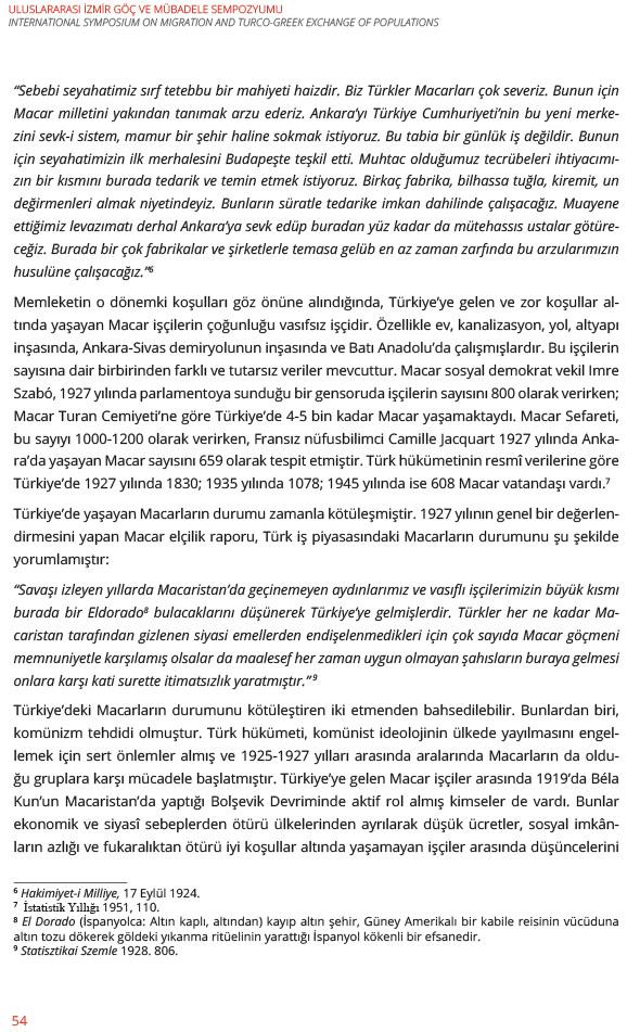 Emre-Saral-Gabor-Fodor-Izmir-ve-Cevresinde-Yasamis-Macarlar