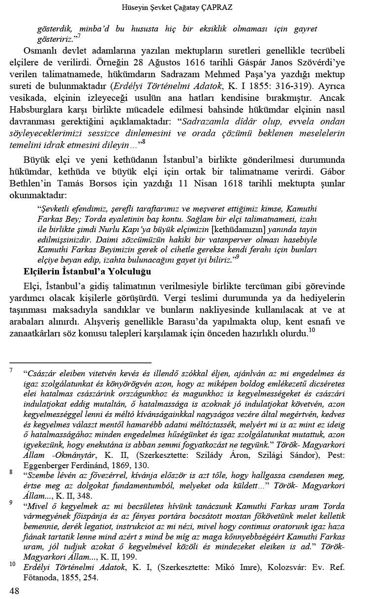 Erdel-Diplomasisi