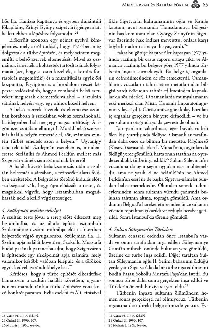 eErika makale-11