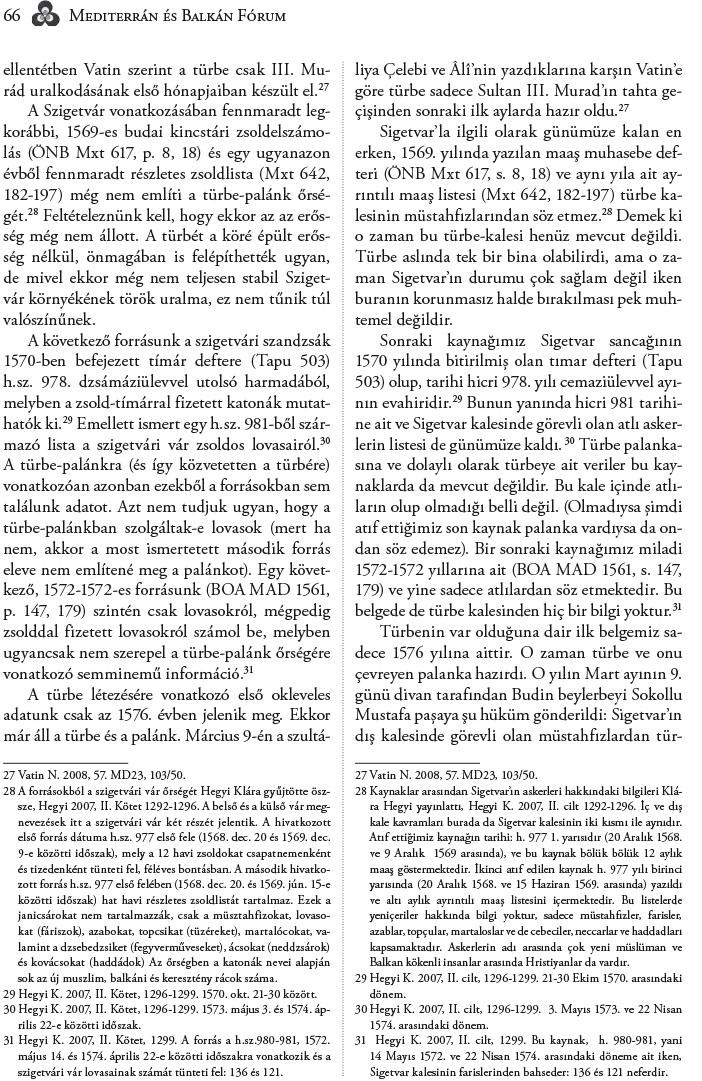 eErika makale-12