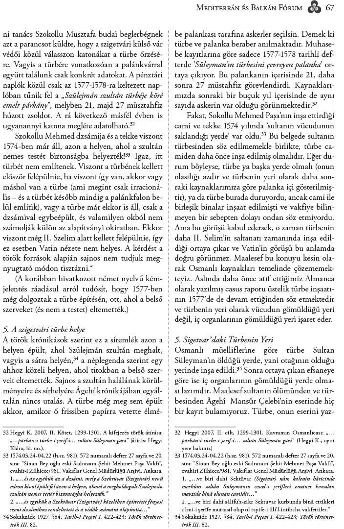 eErika makale-13