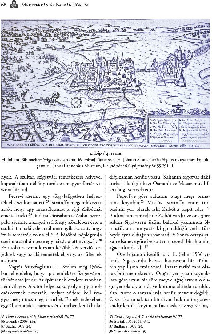 eErika makale-14