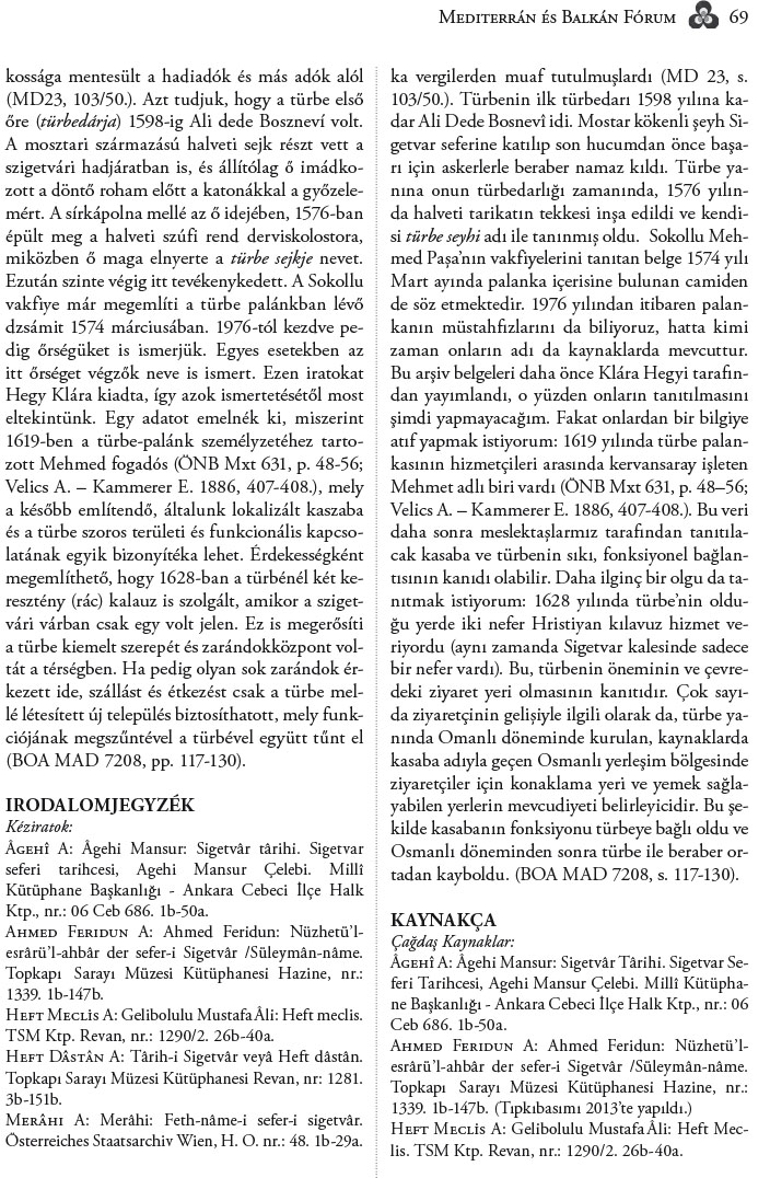 eErika makale-15