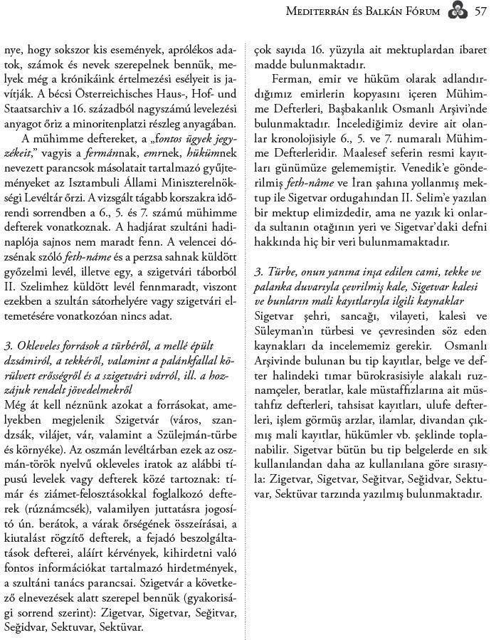eErika makale-3