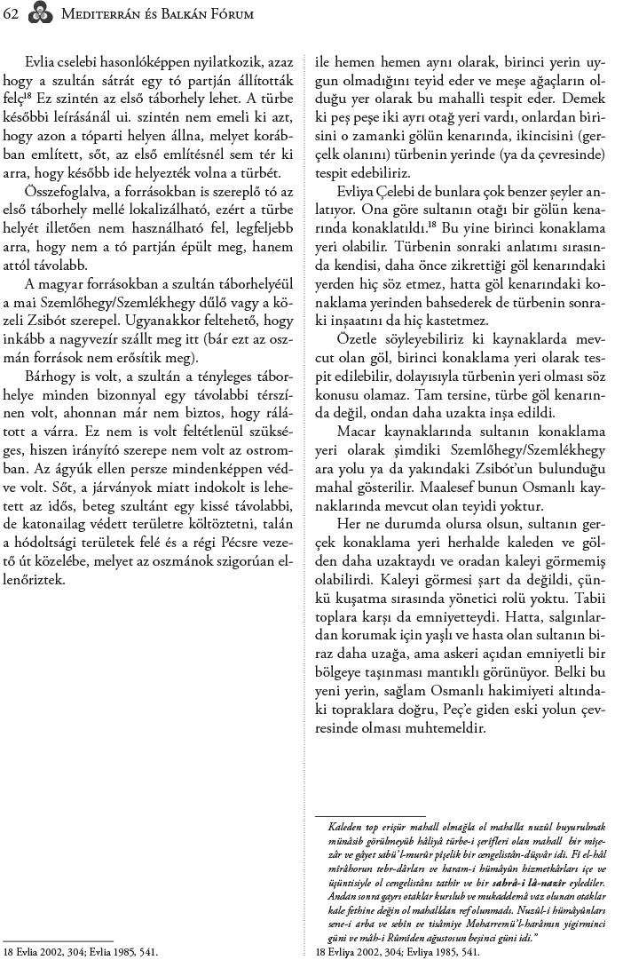 eErika makale-8