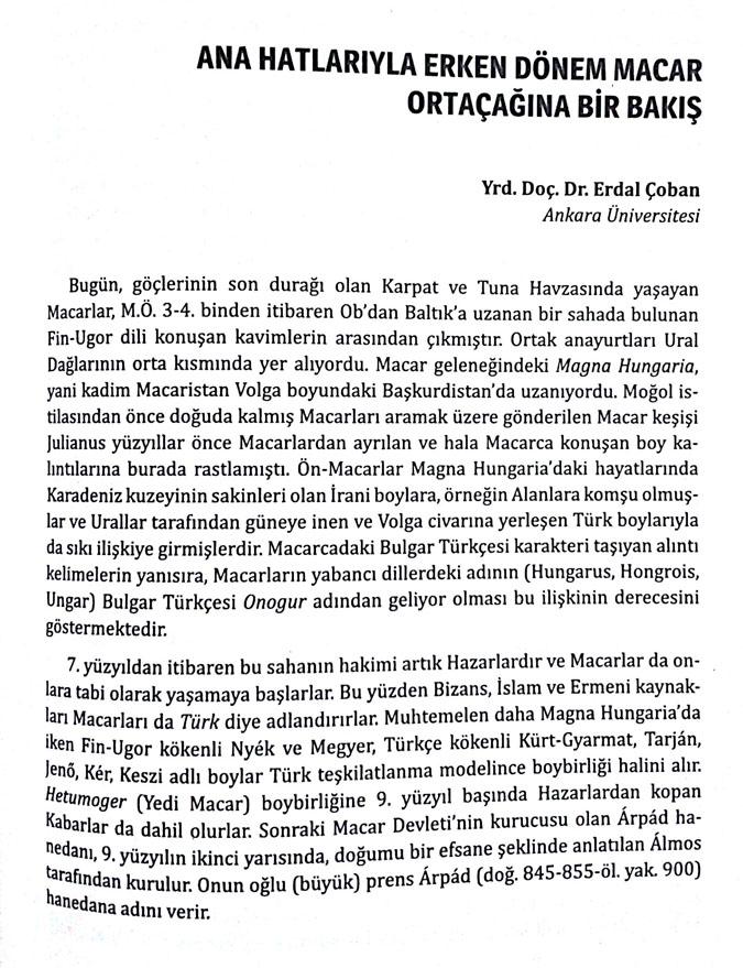 Erken-Donem-Macar-Ortacagi-1