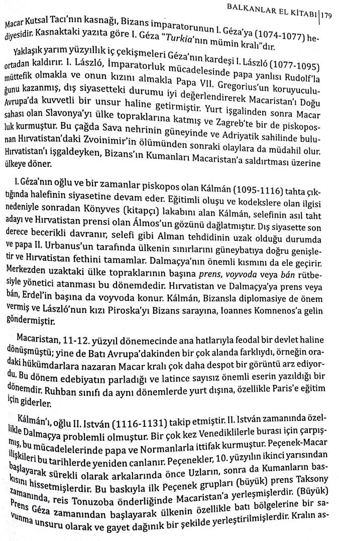 Erken-Donem-Macar-Ortacagi-11
