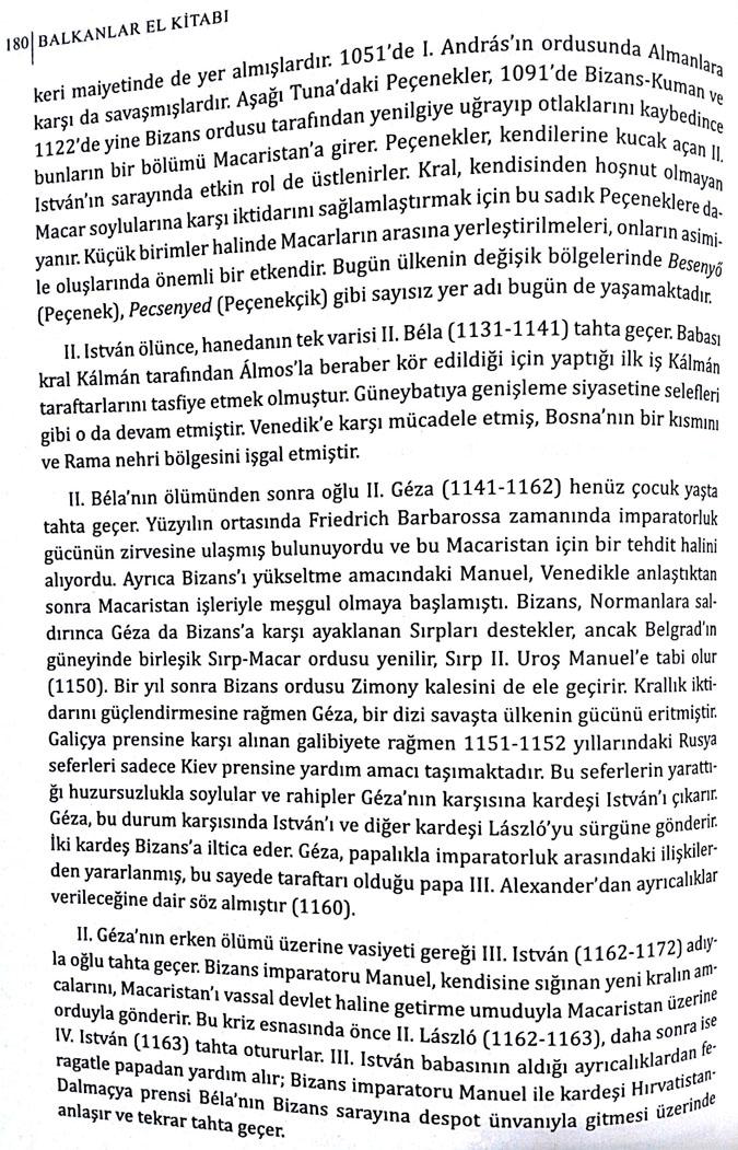 Erken-Donem-Macar-Ortacagi-12