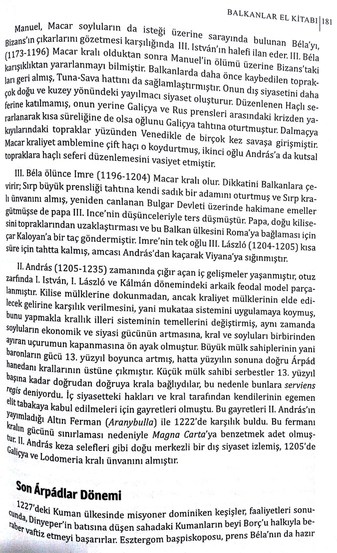 Erken-Donem-Macar-Ortacagi-13
