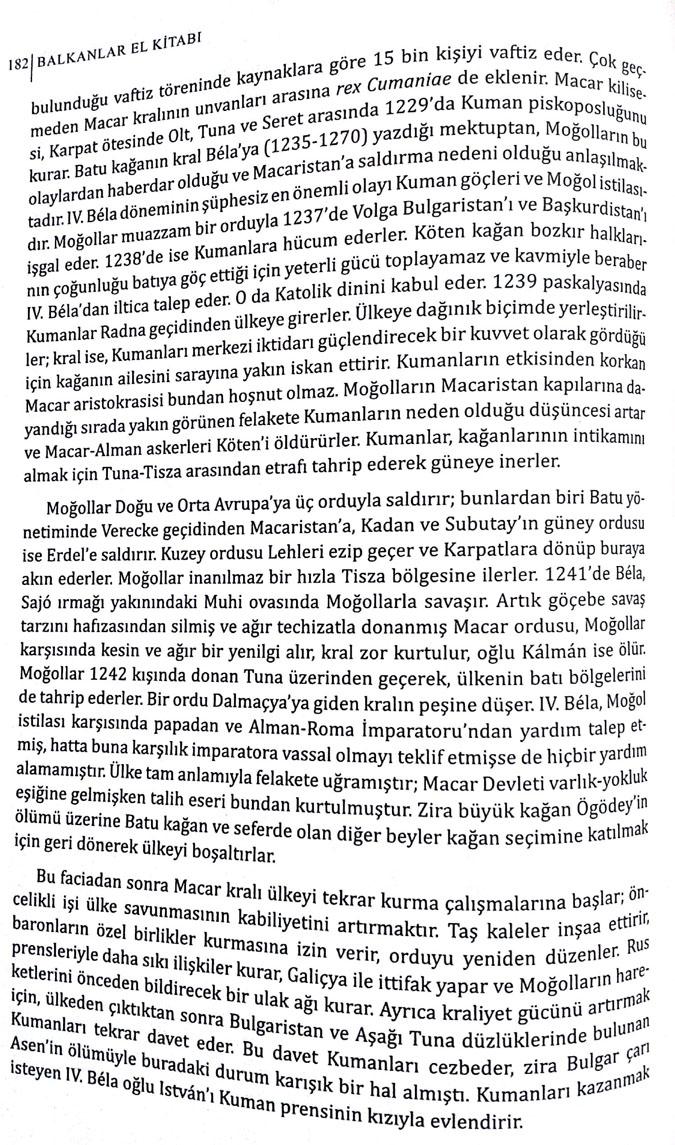 Erken-Donem-Macar-Ortacagi-14