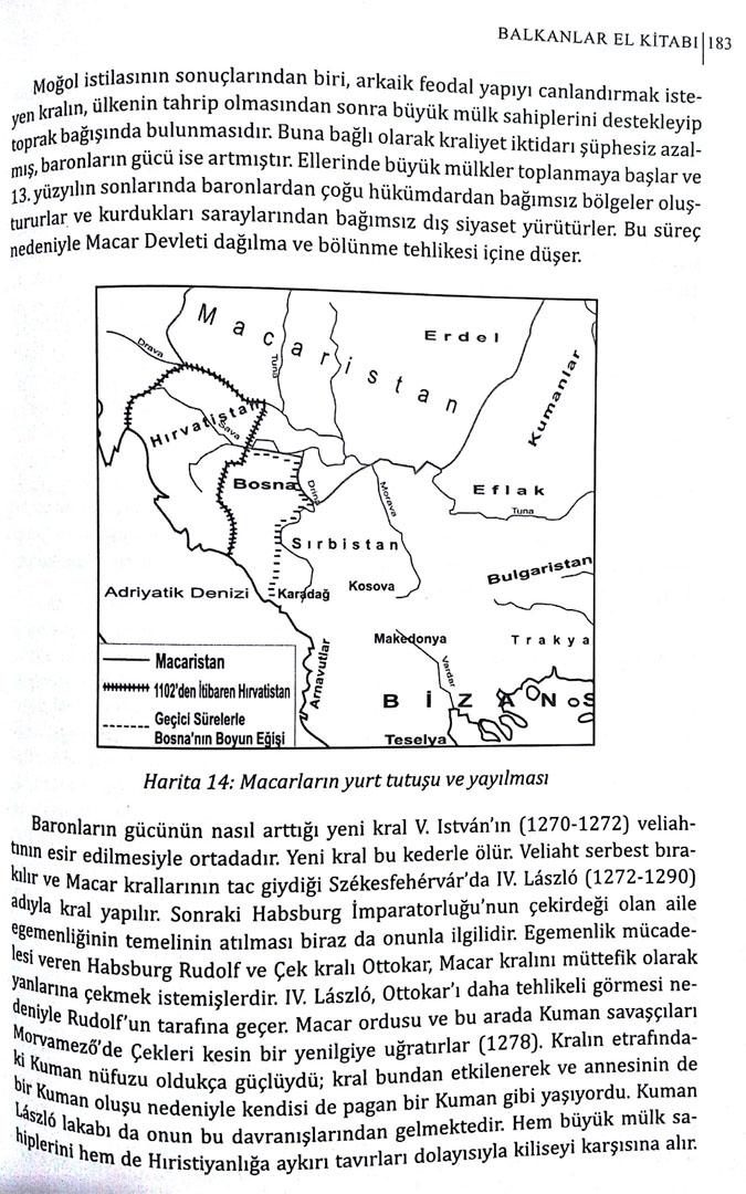 Erken-Donem-Macar-Ortacagi-15
