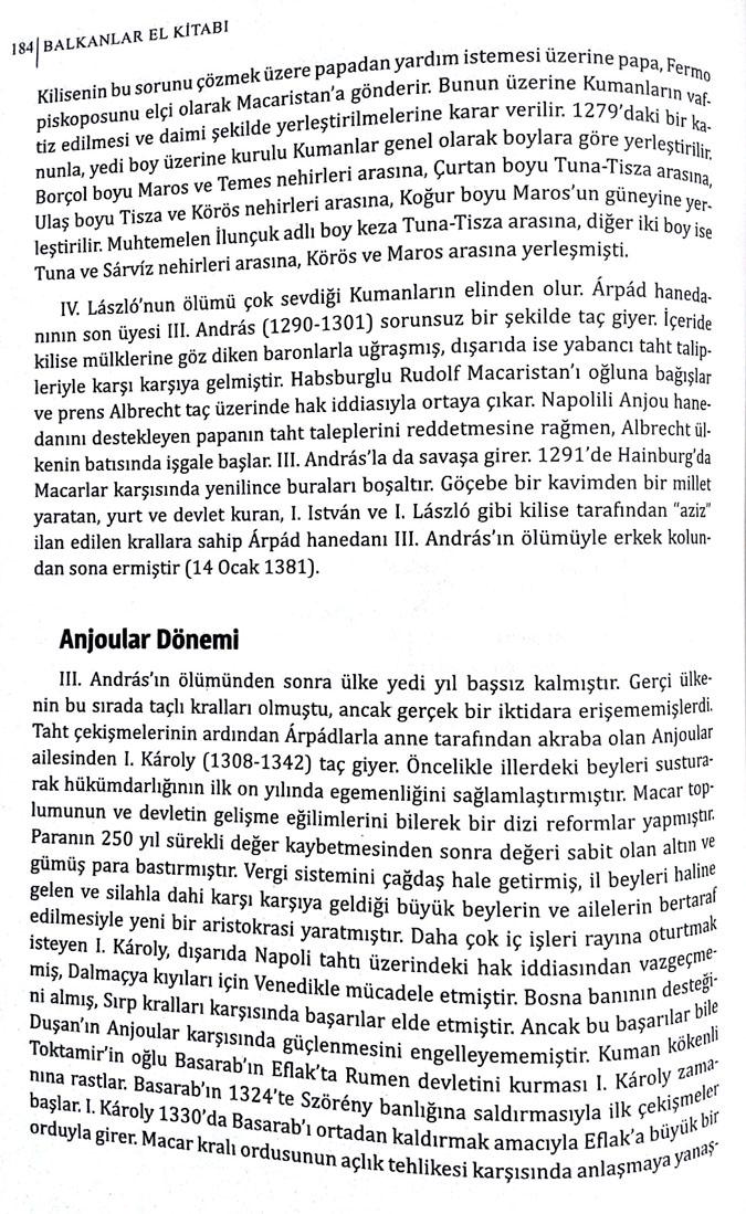 Erken-Donem-Macar-Ortacagi-16