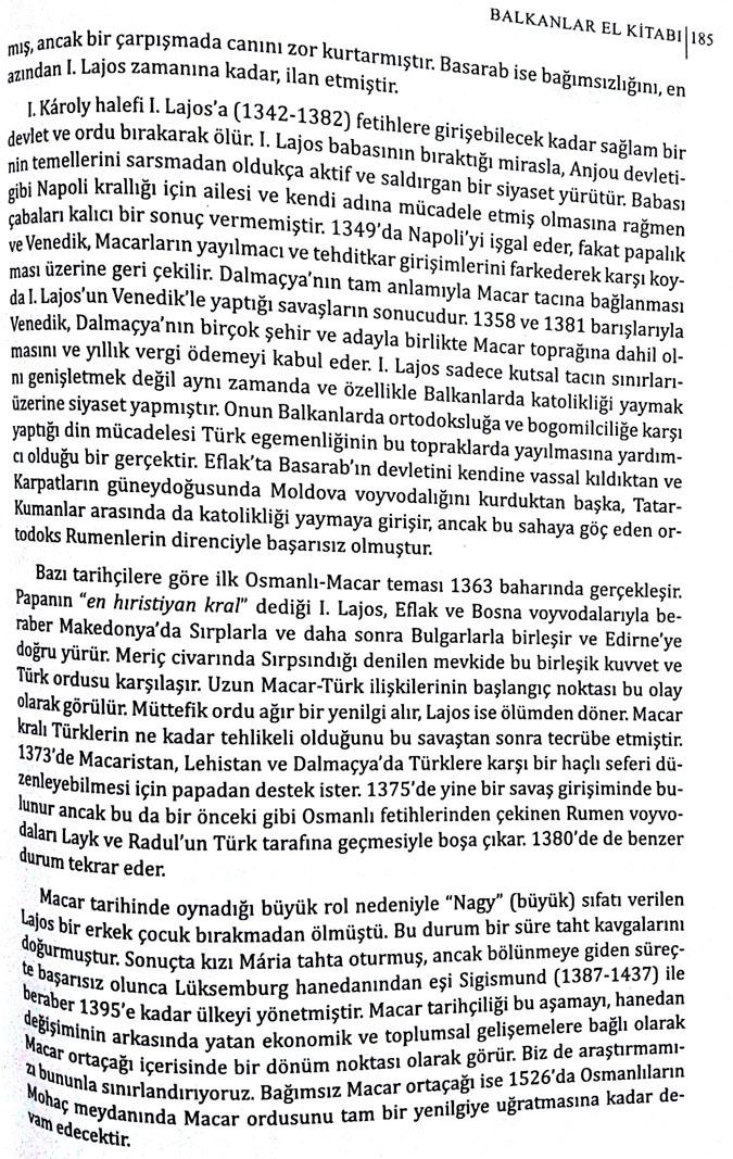Erken-Donem-Macar-Ortacagi-17