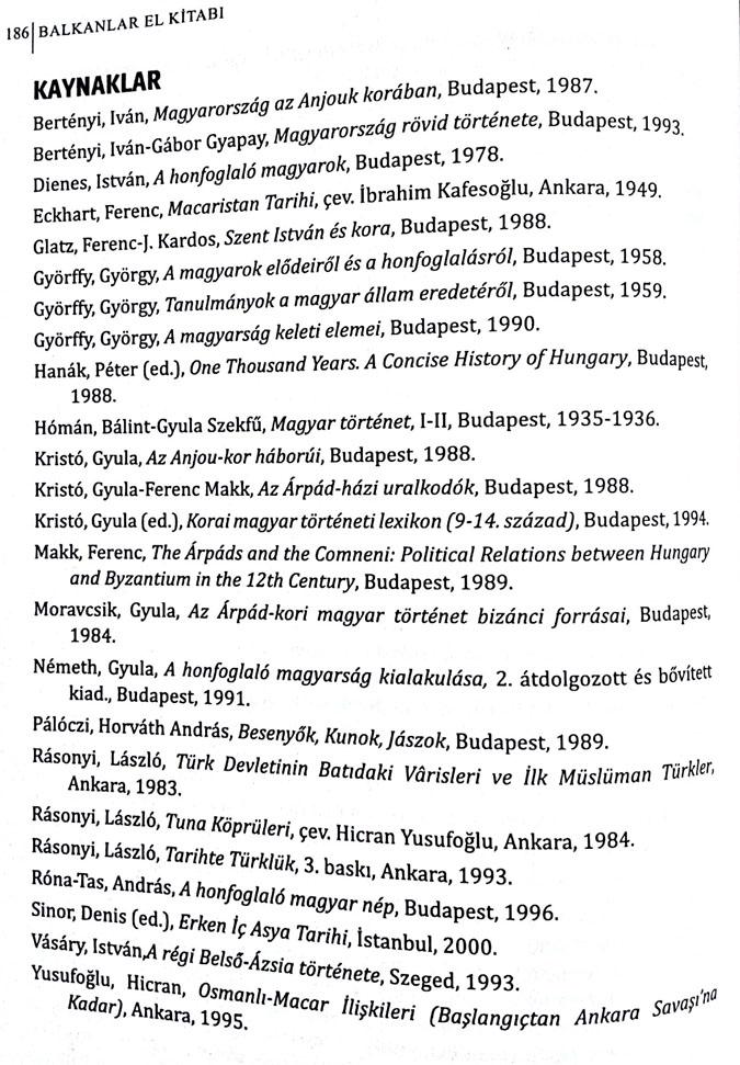 Erken-Donem-Macar-Ortacagi-18