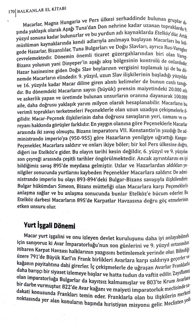 Erken-Donem-Macar-Ortacagi-2
