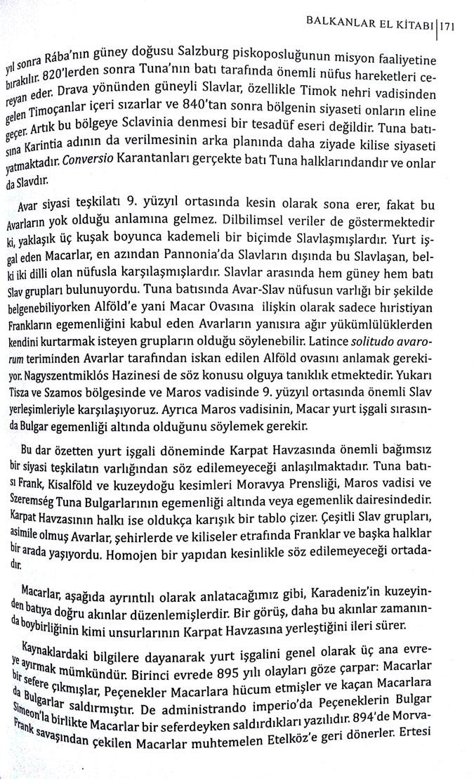 Erken-Donem-Macar-Ortacagi-3