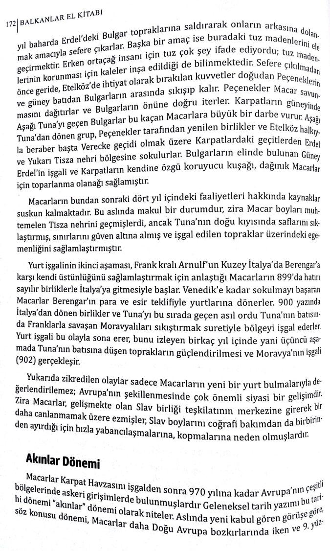 Erken-Donem-Macar-Ortacagi-4