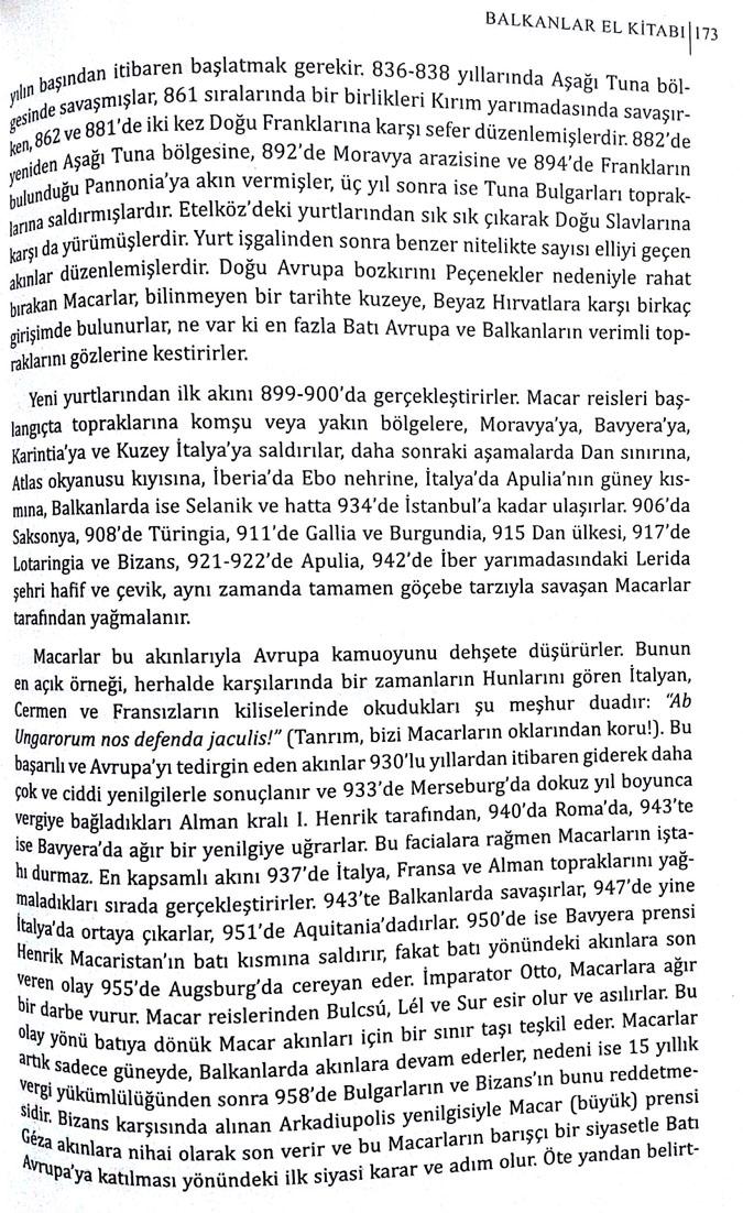 Erken-Donem-Macar-Ortacagi-5