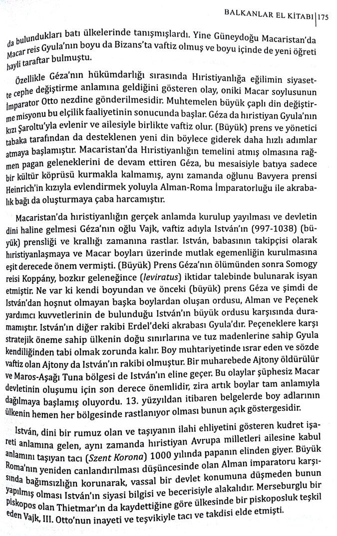 Erken-Donem-Macar-Ortacagi-7