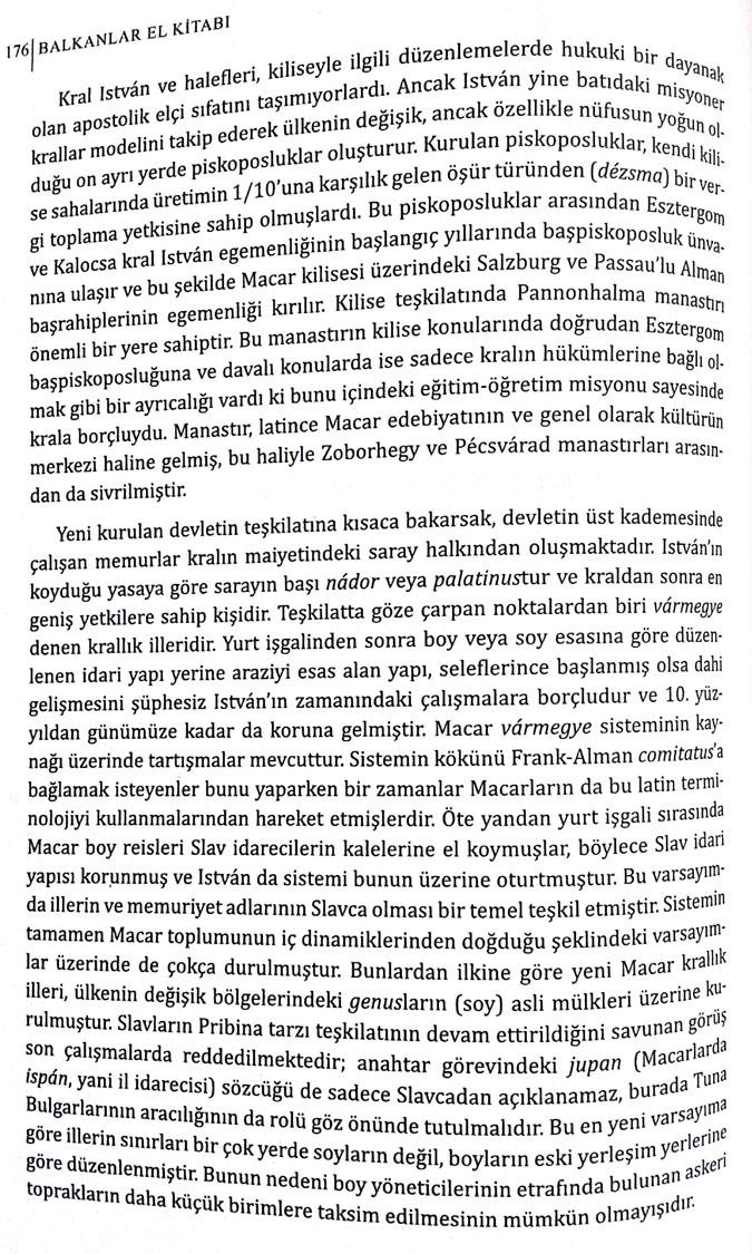 Erken-Donem-Macar-Ortacagi-8
