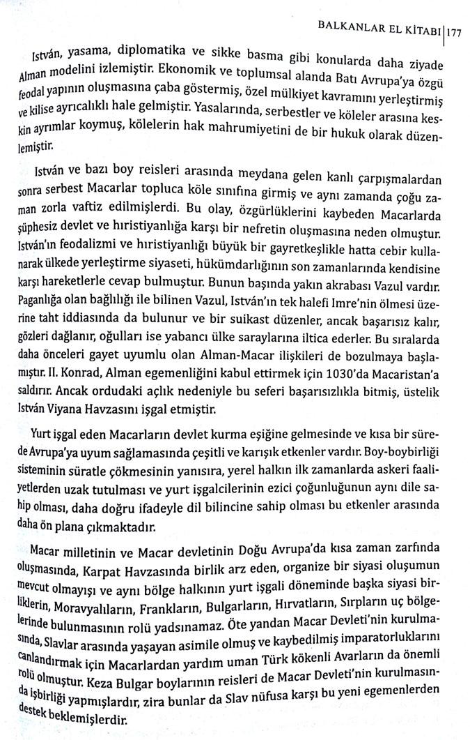 Erken-Donem-Macar-Ortacagi-9