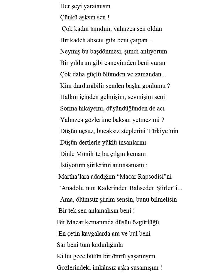 Guzel-Macar-Kizlara-Dair