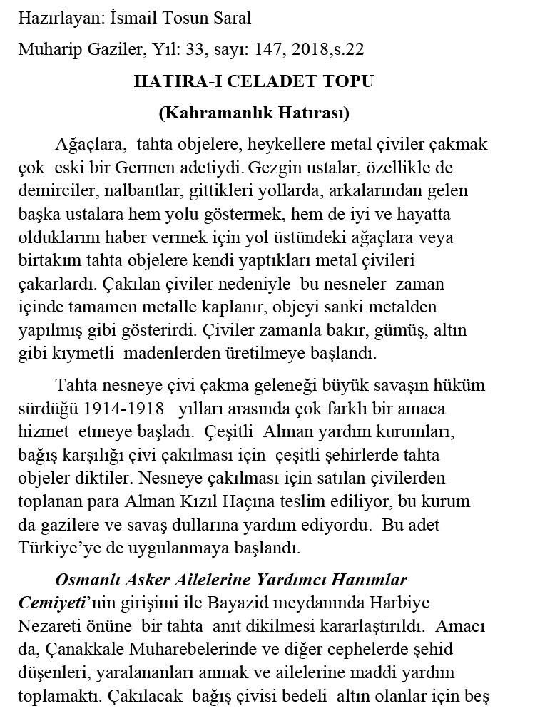 Hatira-i-Celade-Topu