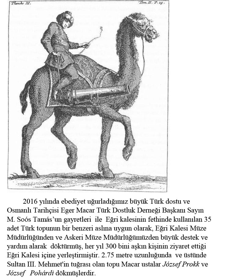 Hey-Koca-Turk-Toplari