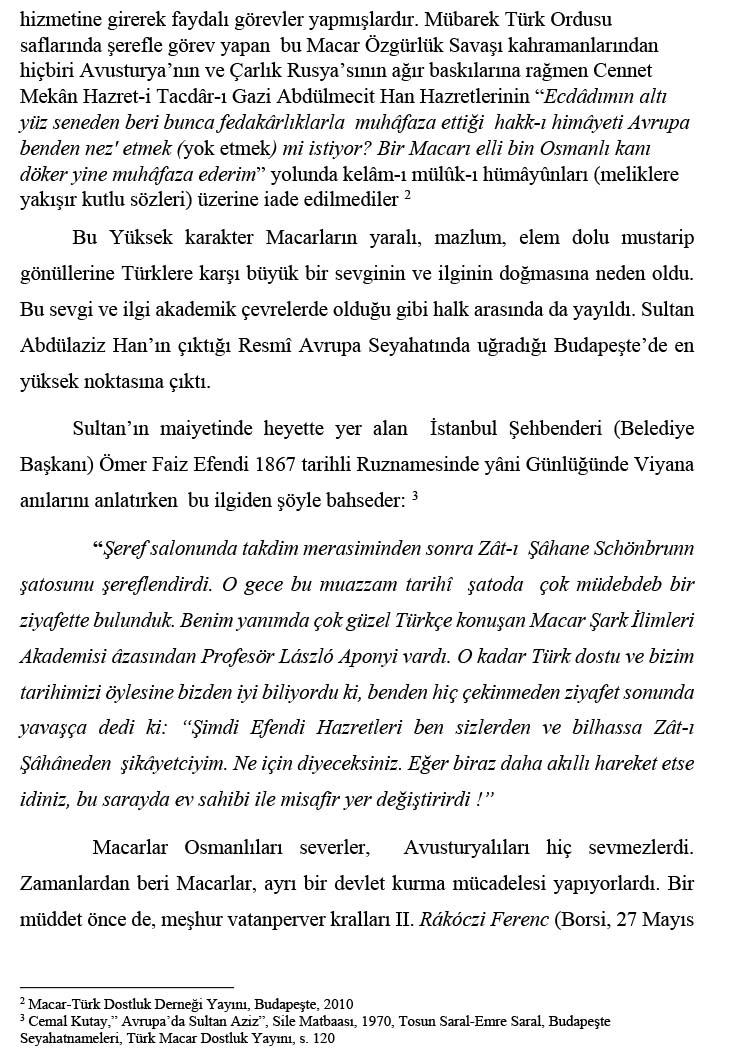 MACARLAR-TURKLER-ATATURK