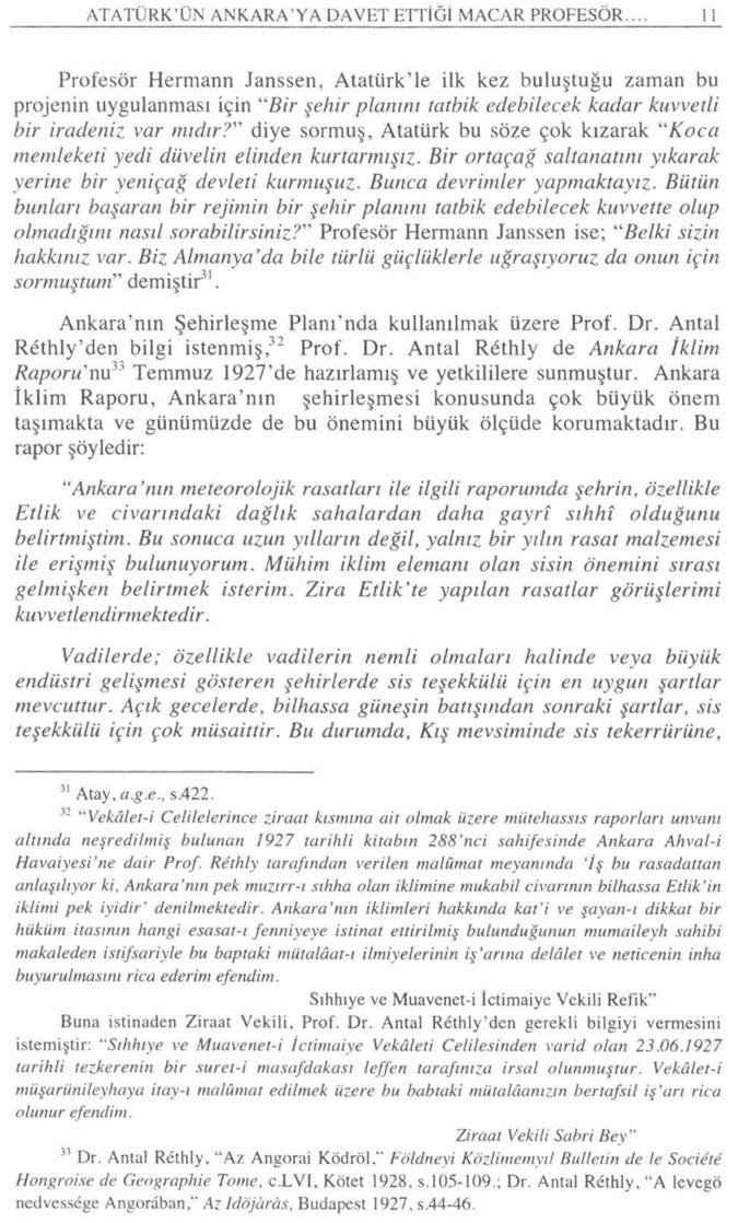 Macar-Profesor-11